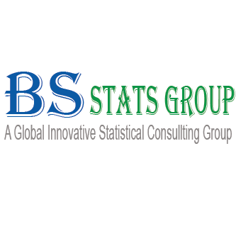 about bsstats